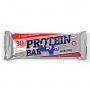 """Батончик глазированный """"Protein BAR"""" шоколад, 60 гр. """"Effort"""" 790594"""