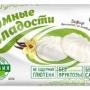 """Зефир """"Умные Сладости"""" ванильный 50 гр. """"Di&Di"""" 331399"""