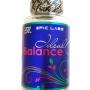 """Ideal Balance, женский жиросжигатель, 60 капс. """"Epic Labs"""" 280706"""