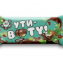 "Батончик ""УТИ-BOOTY BAR"" шоколад-мята, 60 гр. ""UTI-BOOTY"" 887423"