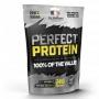 "Протеин Multi Complex ""Perfect Protein"", клубника, 1000 гр. ""Dr. Hoffman"" 44098"