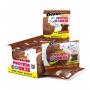 "Печенье ""Protein Cookie"" шоколадный брауни, 40 гр. ""BOMBBAR"" 720931"