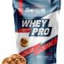 """Протеин """"Whey Pro"""" печенье, 1000 гр. """"Geneticlab Nutrition"""" 197421"""